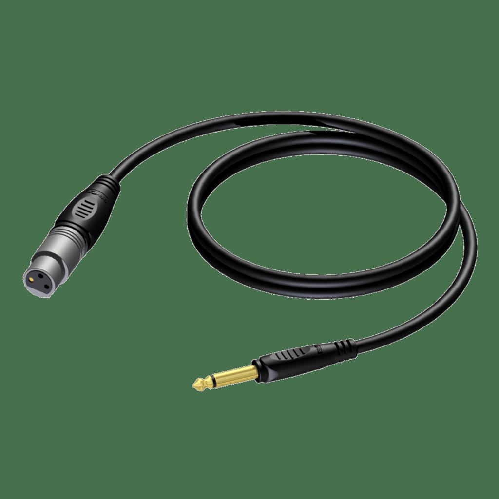 xlr connector wiring diagram ezgo motor ref900 6 3 mm jack male mono female
