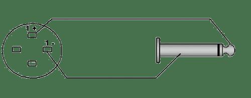 images of speakon connector wiring diagram diagrams