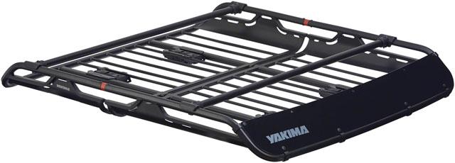 Bikeman Yakima OffGrid LG Cargo Basket