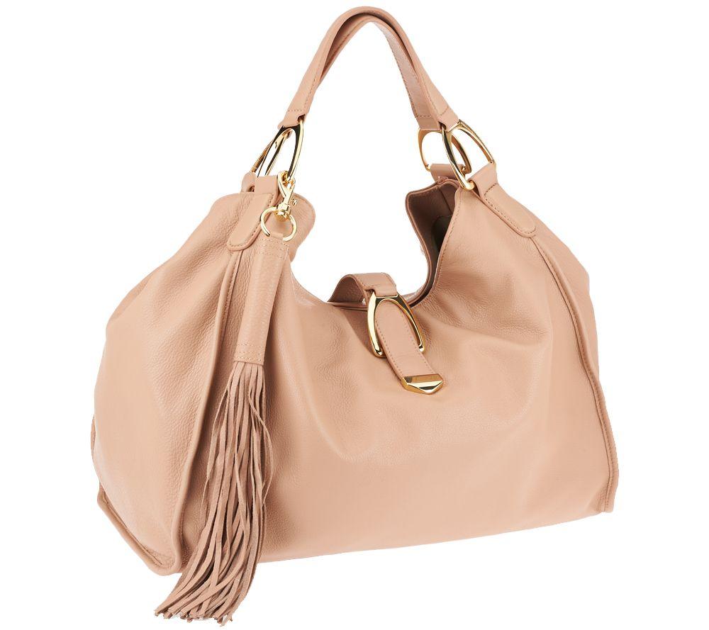 Qvc Designer Handbags