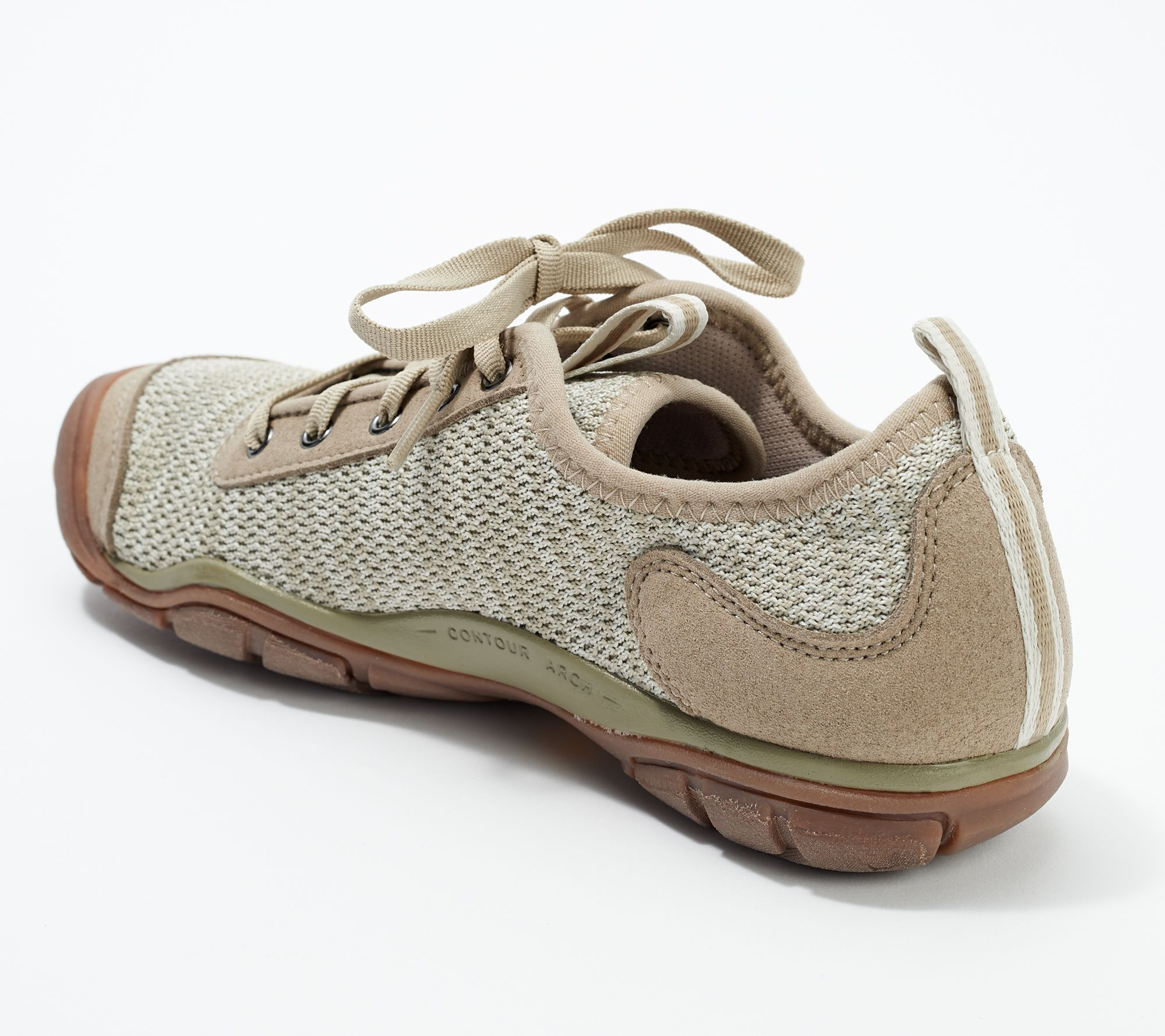 Keen Shoes Qvc
