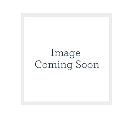 LG840G Tracfone Prepaid Phone w/1400 Mins, Accs, & Triple