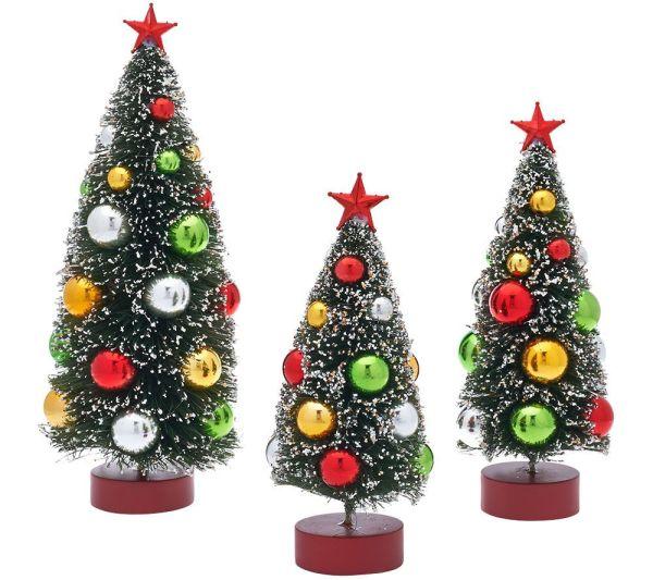 qvc com christmas decorations Billingsblessingbagsorg