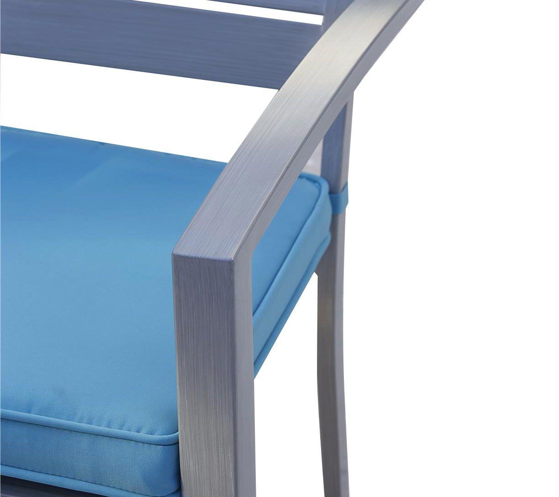 Outdoor Furniture Quechee Vt