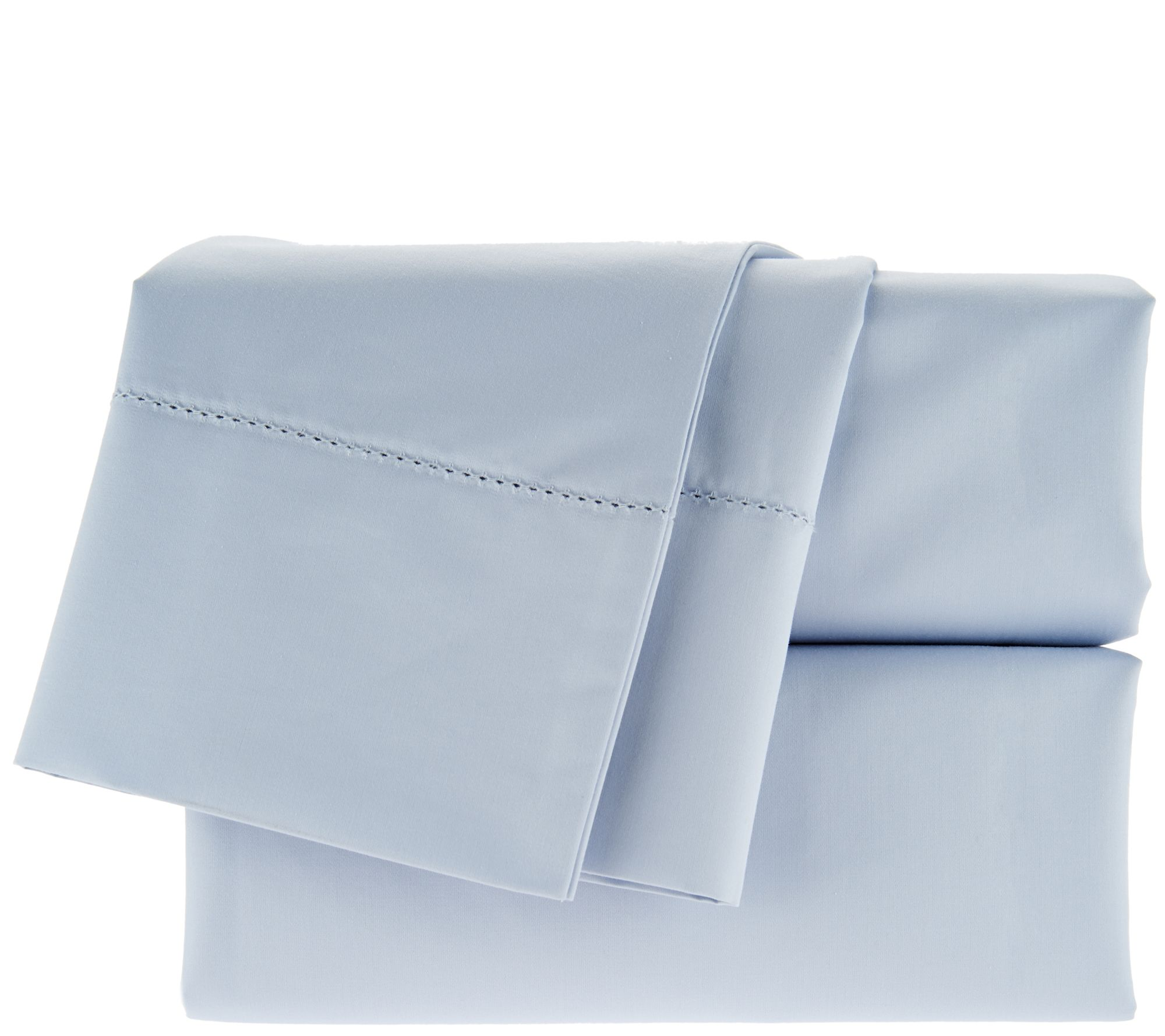 Northern Nights 700TC 100 Supima Cotton Sheet Set Page