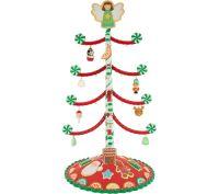 Hallmark Christmas Decorations 2017 Uk | www.indiepedia.org