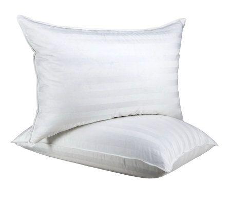 Northern Nights Pillows