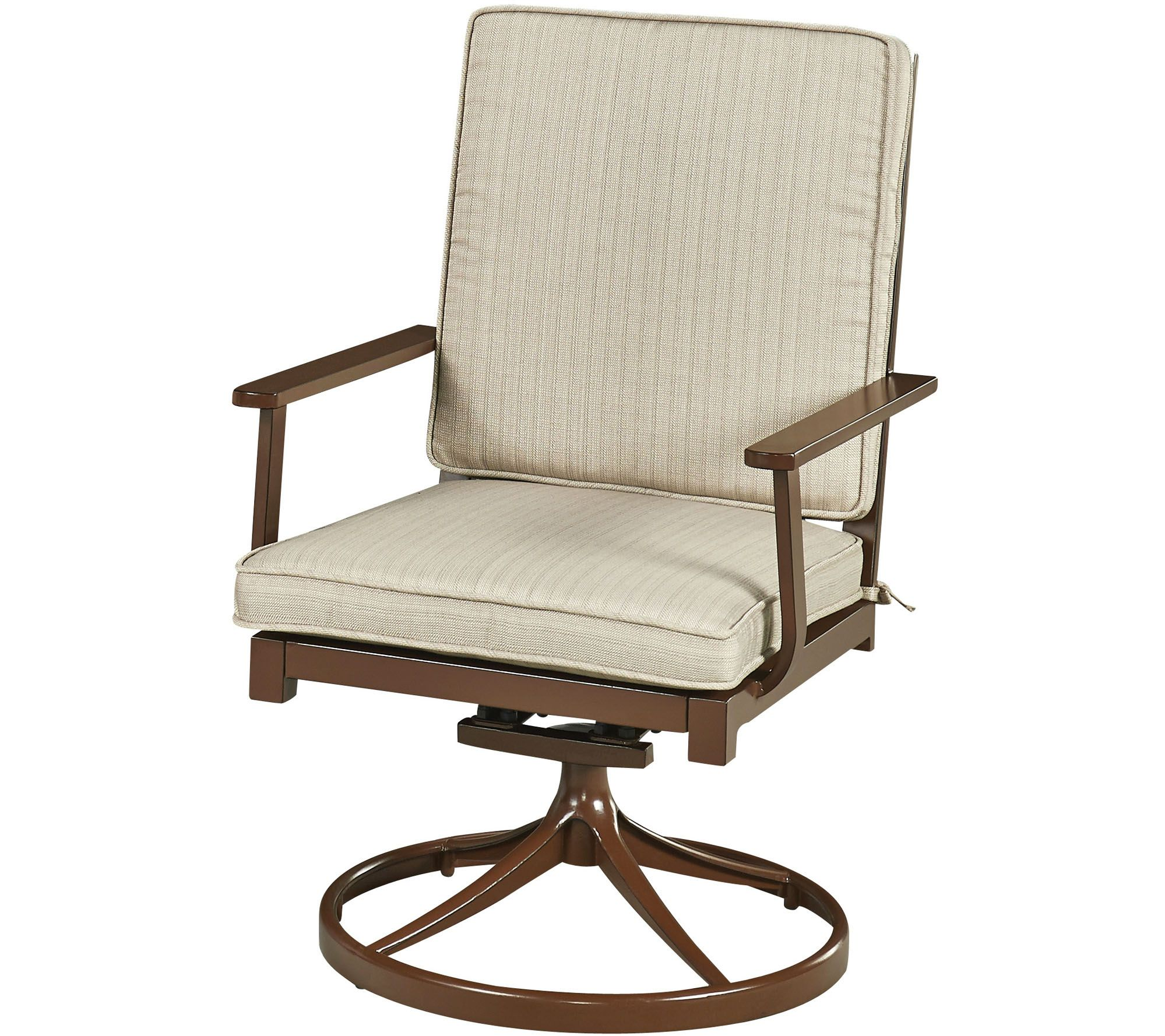 key west chairs bouncy for babies mamas and papas swivel rocking chair  qvc