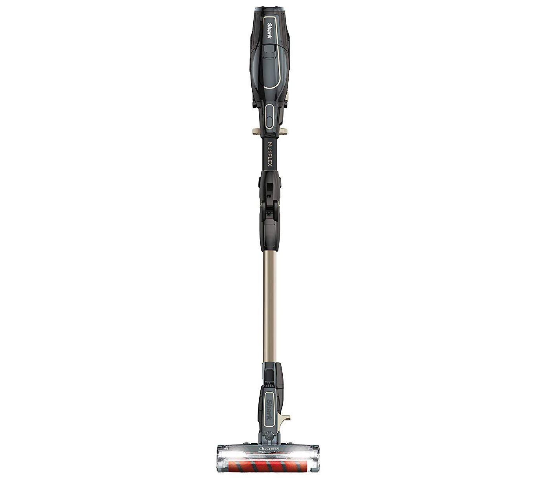 Shark ION F80 MultiFLEX Cordless Stick Vacuum — QVC.com