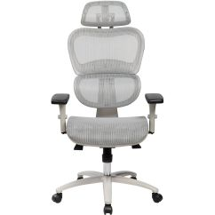 Office Chair Qvc Outdoor Chairs Target Techni Mobili High Back Mesh Elegant Com