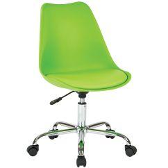 Office Chair Qvc Vintage Ekornes Avenue Six Student With Chrome Base Emerson Com