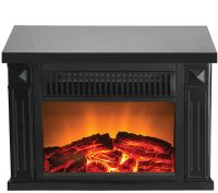 Frigidaire Zurich Tabletop Electric Fireplace - H285666 ...