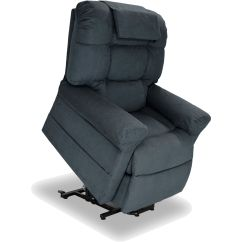 Office Chair Qvc Dining Chairs World Market Wiselift Reclining Lift With Massage And Heat Page 1 Com