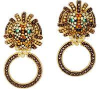 Qvc Clip On Earrings Fashion Earrings Jewelry Qvc ...