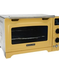 Kitchen Aid Toaster Oven Menards Cabinets Kitchenaid Qvc Sweepstakes Deptis Gt Inspirierendes