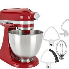 Kitchenaid Kitchen Pull Out Faucet Qvc Deptis Gt Inspirierendes Design Für