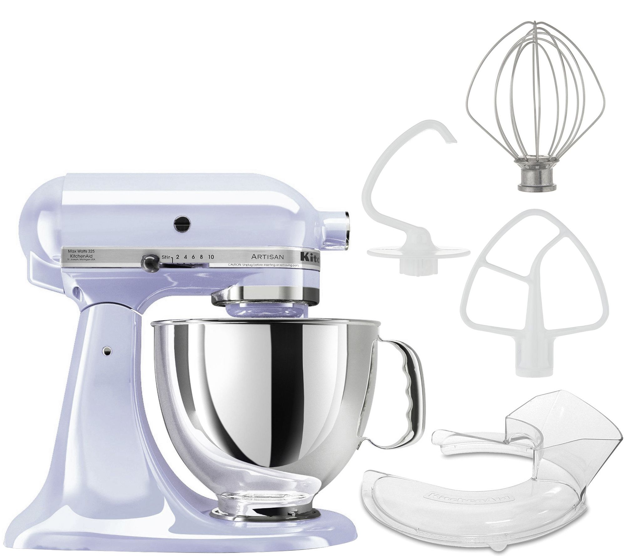 kitchenaid professional 600 parts diagram of the tabernacle moses stand up mixer  wow blog