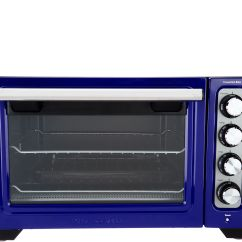 Qvc.com Shopping Kitchen Playset For Toddlers Kitchenaid Countertop Convection Oven With Extra Broil Pan Page 1 Qvc Com