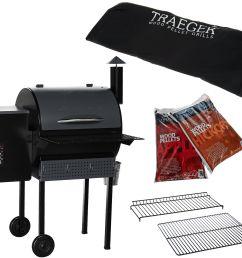 traeger jr grill diagram diy enthusiasts wiring diagrams u2022 traeger lil tex smoker traeger [ 2000 x 1778 Pixel ]