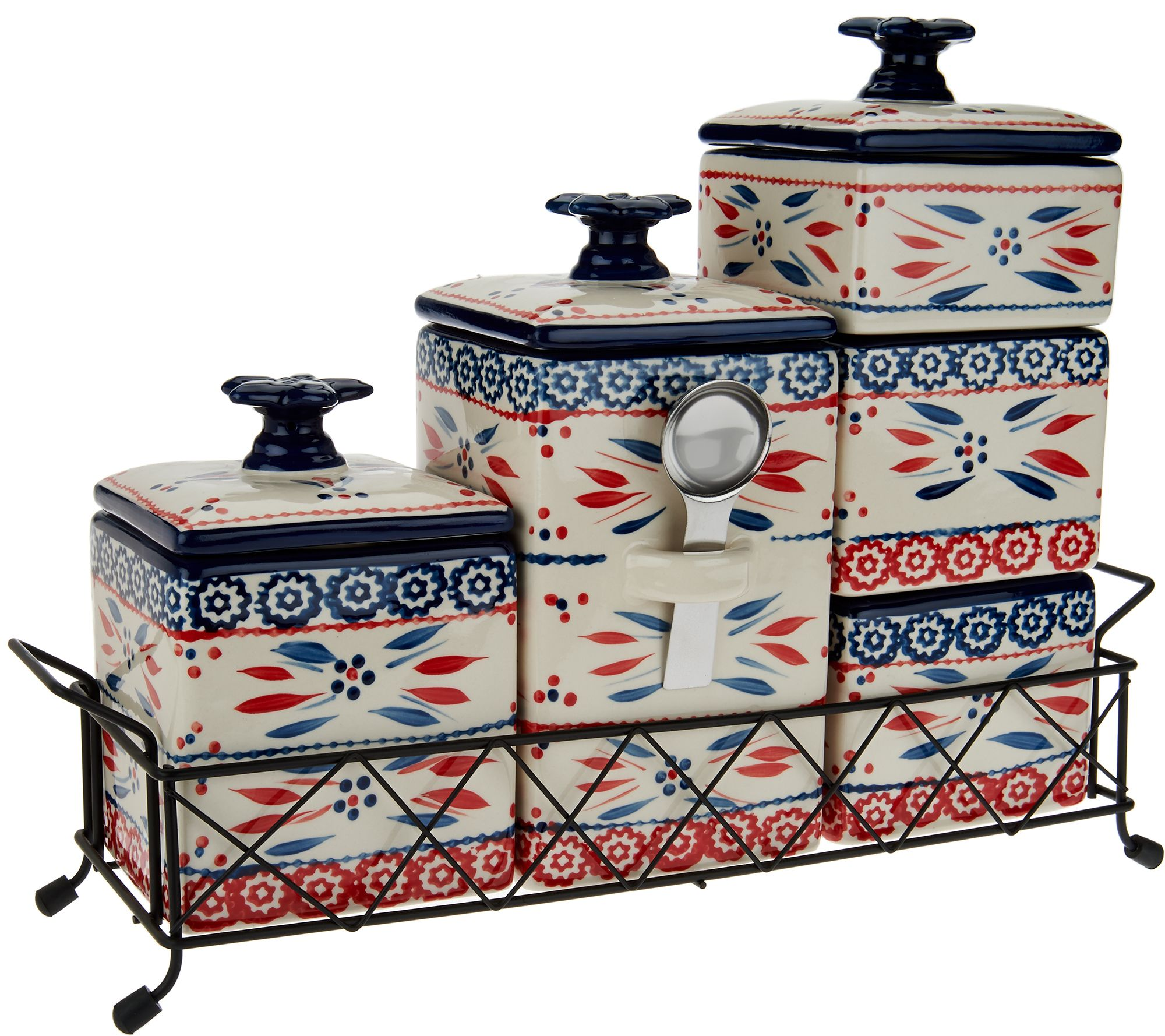 Designer Kitchen Canister Sets 28 Sunflower Kitchen Canisters Tuscan Ideas Designs Stoneware