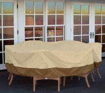 Classic Accessories Large Xl Veranda Outdoor Furniture
