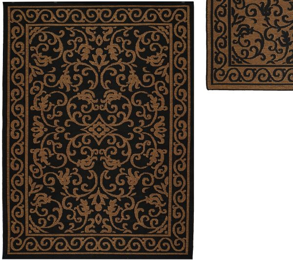 20 Outdoor Rugs From Qvc Pictures And Ideas On Meta Networks