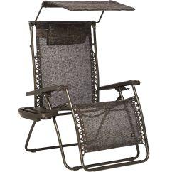 Hanging Chair Big W Timber Ridge Anti Gravity Bliss Hammocks Deluxe Xxl Free Recliner Canopy
