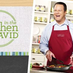 Qvc.com Shopping Kitchen Cottage Style Furniture In The With David Qvc Com Stream Itkwd Everywhere