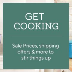 Qvc.com Shopping Kitchen Kohler Purist Faucet Cookware Baking Supplies More Food Qvc Com Get Cooking Sale Prices Shipping Offers To Stir Things