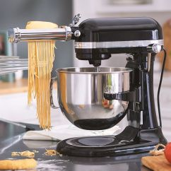 Copper Kitchen Aid Honest Keen Kitchenaid Appliances Accessories Qvc Com New Arrivals