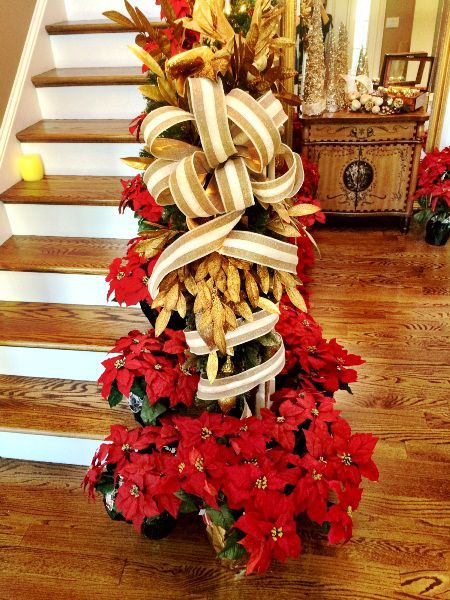 Decorating for Christmas How to Create a Stunnin