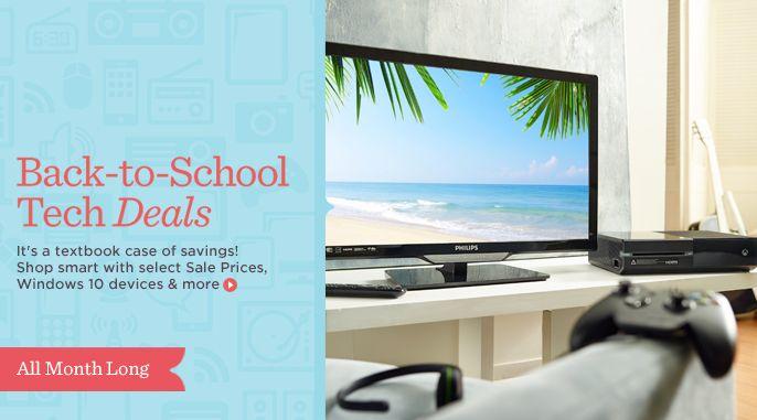 qvc shopping online tablet