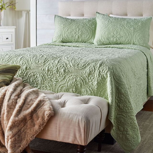 Bedding  Sheets Comforters Pillows  More  QVCcom