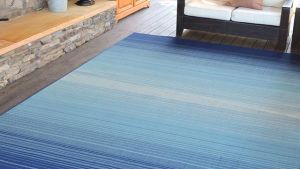 Outdoor Living Home Dcor Outdoor Furniture Sets QVCcom