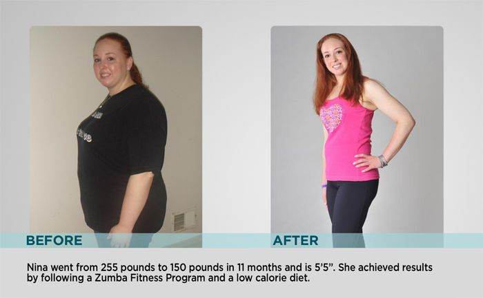 zumba toning before and after zumba fitness exhilarate body shaping