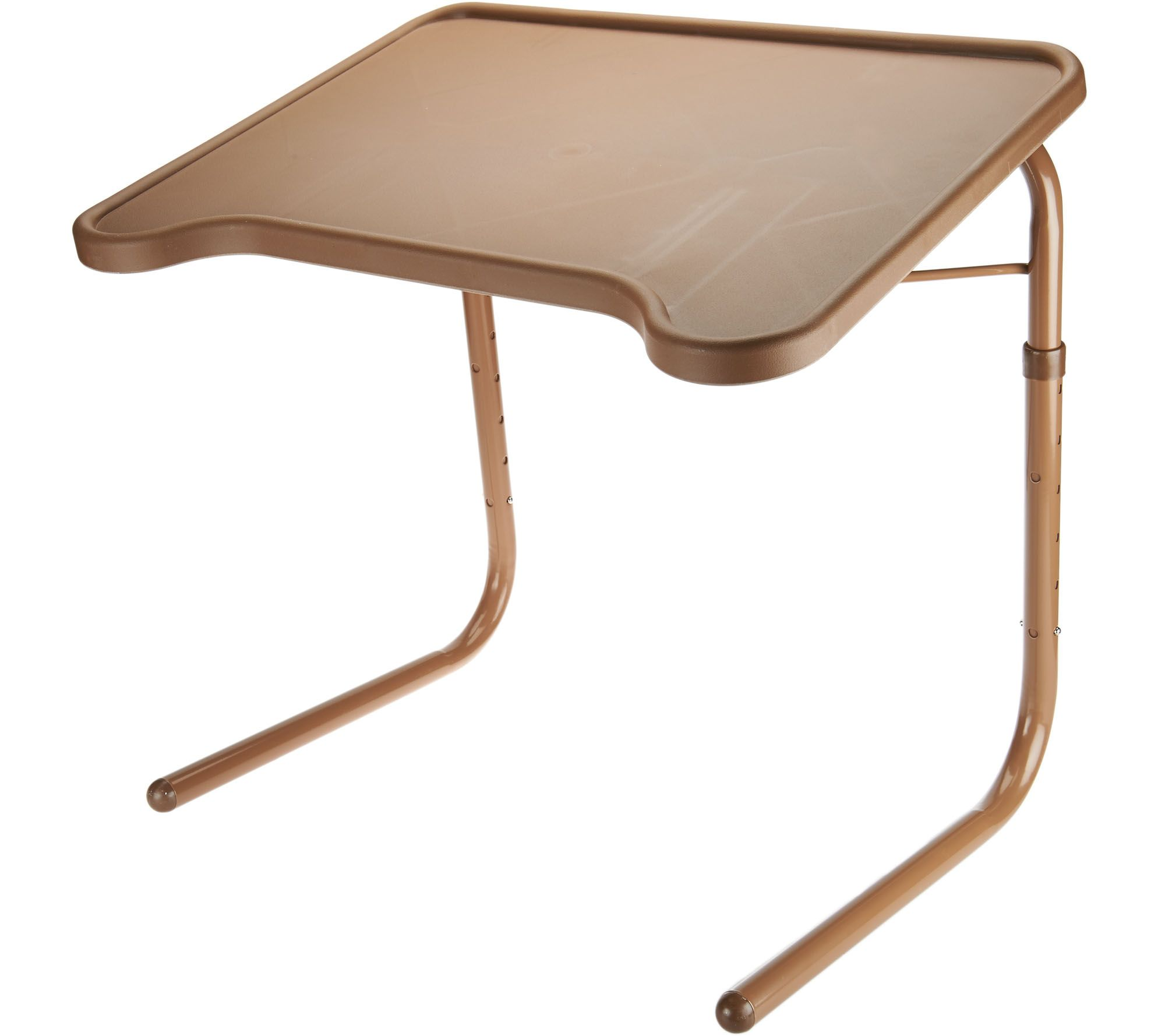 office chair qvc winnie the pooh desk table mate classic multipurpose adjustable folding