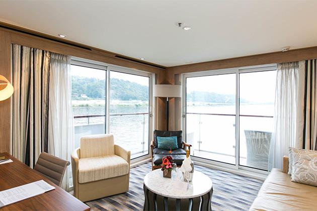 AmaWaterways Vs Viking River Cruises Cruise Critic