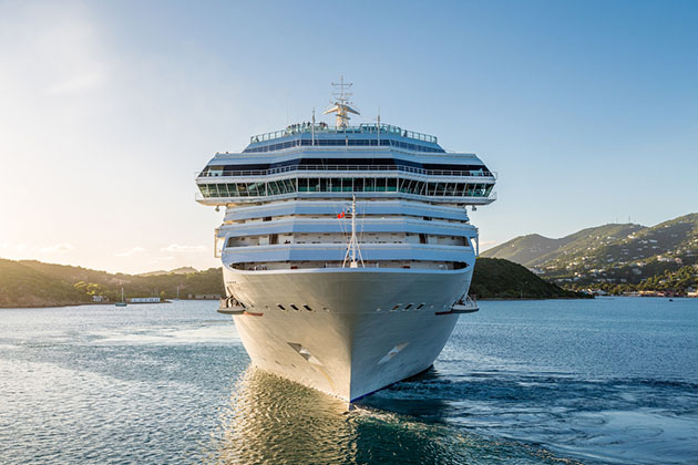 Image Result For European River Cruise Lines