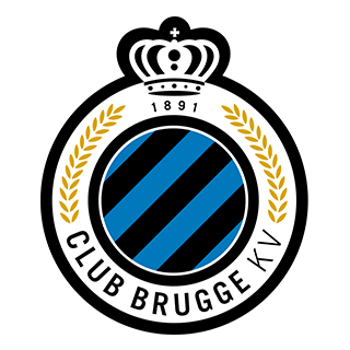 birmingham nottm forest sofascore michigan state sofa club brugge s head to stats against any team soccer base