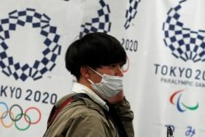 Les JO, les vaccins et la pression du CIO sur le Japon