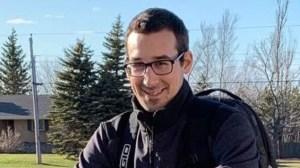 Un homme de 26 ans porté disparu à Caraquet