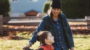 Les enfants à besoins spéciaux doivent être vaccinés, plaide une mère