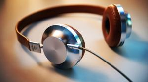 La pandémie fait plonger encore davantage les ventes de disques