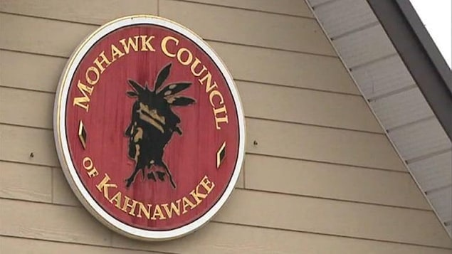 COVID-19 : un premier Autochtone touché à Kahnawake