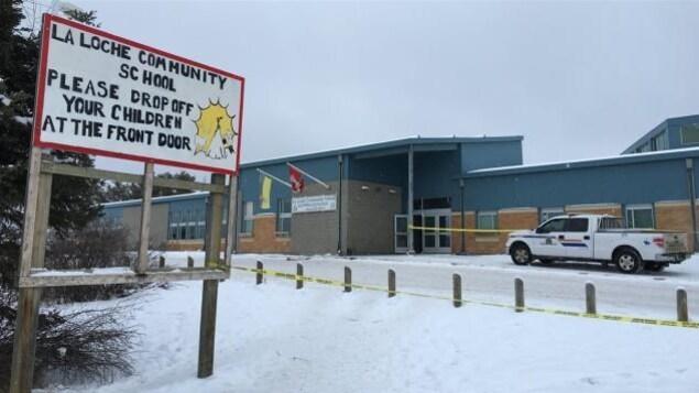 La Cour suprême du Canada refuse d'entendre la requête du tireur de La Loche