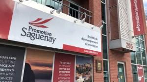 8M$versés par Saguenay à divers organismes en 2021