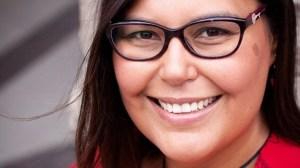 COVID-19 : les experts autochtones veulent dissiper les mythes entourant les vaccins