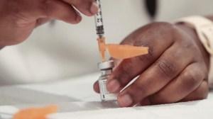 Des entreprises veulent contribuer à la vaccination de leurs employés