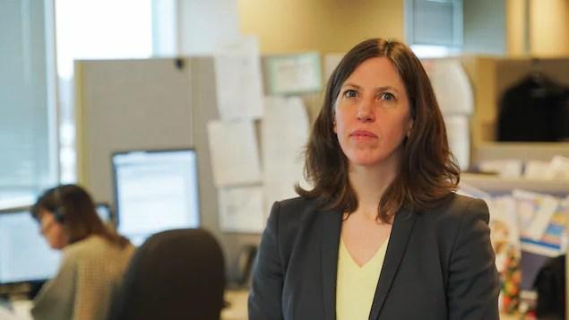 Le racisme est un problème de santé publique, selon la médecin-chef de la Ville d'Ottawa
