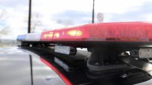 Un cycliste octogénaire est happé mortellement par un camion à Sorel-Tracy